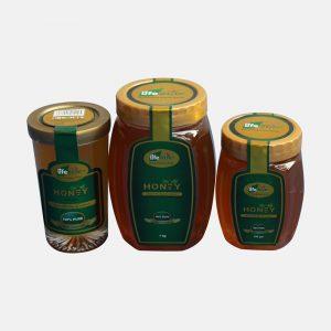 Honey-Pack