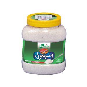 Lifestyle Ispaghol Husk 250 gm