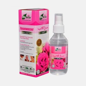 Rose-Water-120ml-Spray