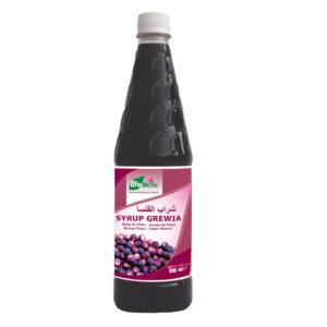 Sharbat Falsa 800 ml