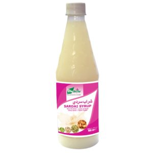 Sharbat Sardai 800 ml
