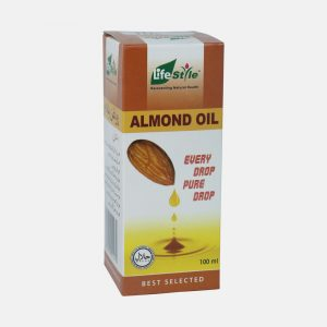 Almond-Oil-100ml-2