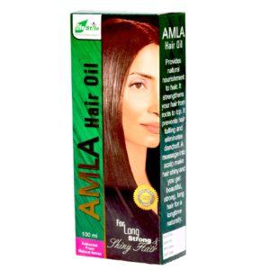 Amla 100 ml