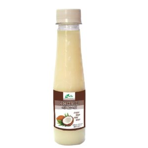 Coconut Oil 200 ml
