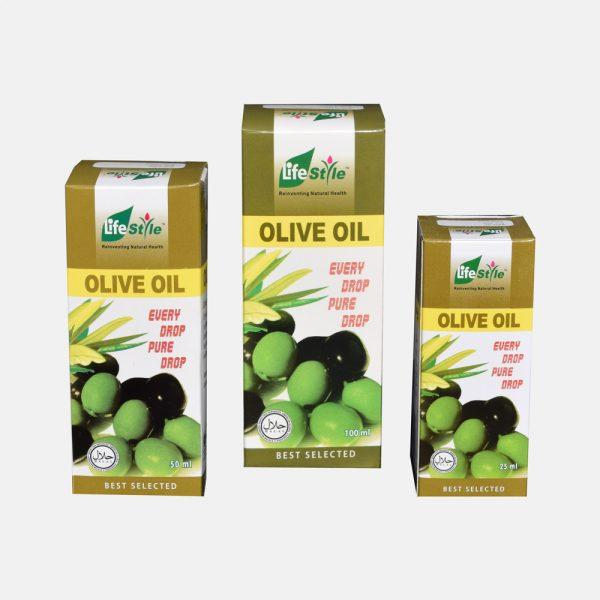 Olive-Oil-100ml-50ml-25ml