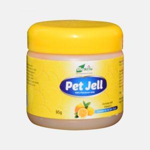 Pet Jell