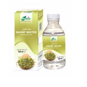 Saunf Water 250 ml