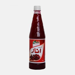 Sharabat Anar