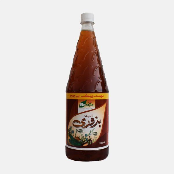 Sharabat-Bazoori-1500ml