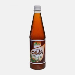 Sharabat-Bazuri-800ml