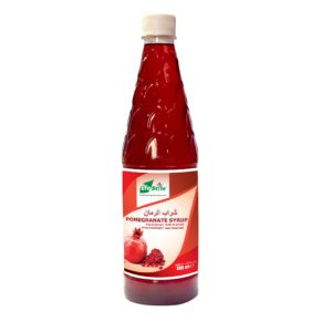 Sharbat Anaar 800 ml
