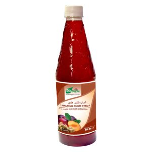 Sharbat Imli Aloo Bukhara 800 ml