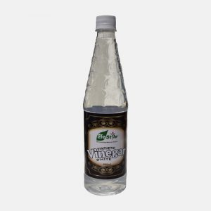 Synthetic Vinegar White