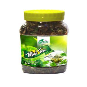 Lifestyle Mint Tea