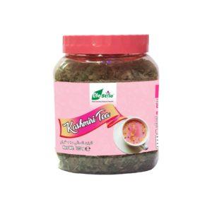 Lifestyle Pink Tea